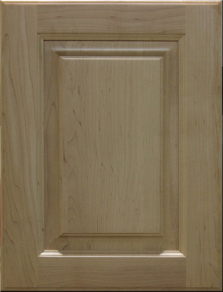 how to clean dirty wood doors