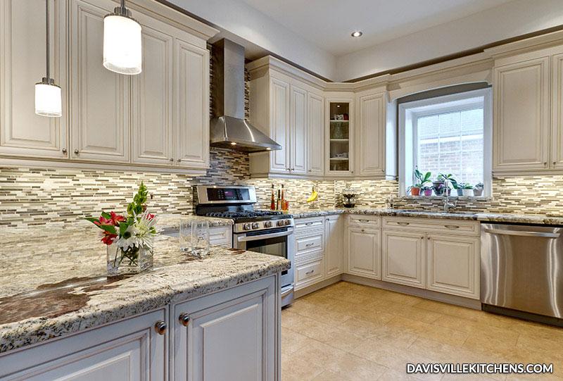 davisville_kitchens_feat3